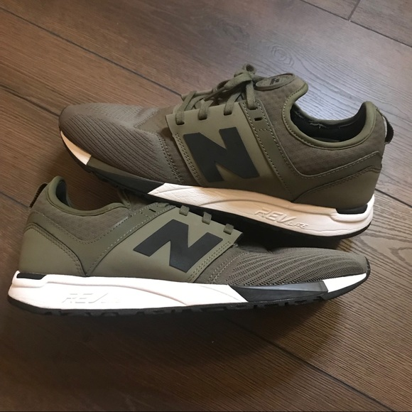New Balance REV-Lite 24/7 Training Shoe